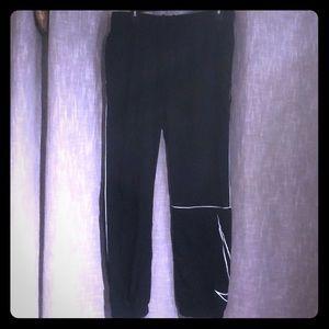 Nike SB men's pants